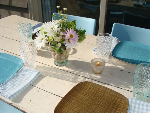Orla kiely target dishes