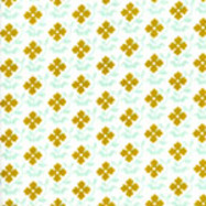 Joel_dewberry_lichen_fabric_2
