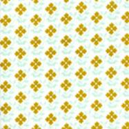 Joel_dewberry_lichen_fabric_2