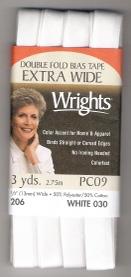 Wrights_seam_binding_2
