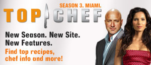 Top_chef_2