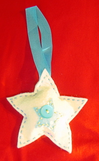 Christmas_star_ornament_2
