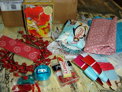 Red_and_aqua_swap_goodies_picture_2_1