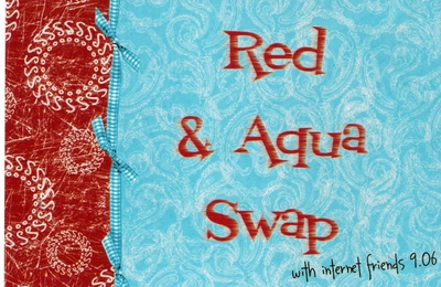 Red_and_aqua_swap_picture_3